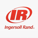 Ingersoll Rand Plc - Send cold emails to Ingersoll Rand Plc