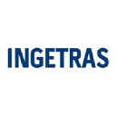 INGETRAS, LLC logo