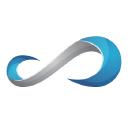INGINIA SA logo