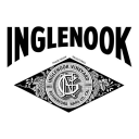 Inglenook logo icon