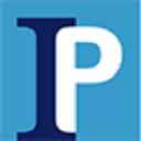 Ingleton Partners logo icon