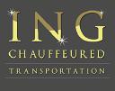 Ing Limo logo icon