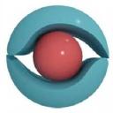 Inglobe Technologies logo icon