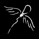 Ingo Maurer logo icon