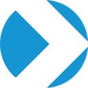 In Go logo icon