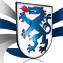 Stadt Ingolstadt logo icon