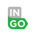 Ingo Money logo icon