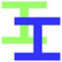 INGORA SERAI S.L. logo