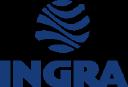INGRA Co. logo