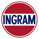 Ingram Marine Group logo icon