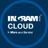 Ingram Micro India Ltd. logo
