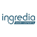 Ingredia Dairy Experts logo icon