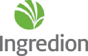 Ingredion Incorporated logo icon
