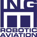 ING Robotic Aviation logo