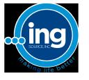 ING Source, Inc. logo