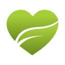 Inguard logo icon