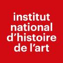Inha logo icon