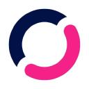 Inherent Simplicity logo icon
