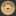 Inhere Ltd logo icon