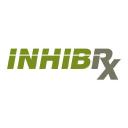 InhibRx Company Logo