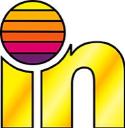 Möbel Inhofer logo icon