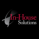 In-House Solutions Inc. on Elioplus