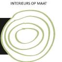 INHOUT logo