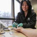 Inland Northwest Health Services (INHS) - Send cold emails to Inland Northwest Health Services (INHS)