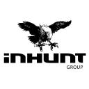 In Hunt logo icon