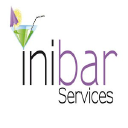 Inibar Services  on Elioplus