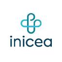 Inicea logo icon