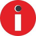 Inilah logo icon