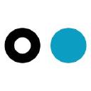 Inission logo icon