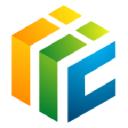 Initcoms logo icon