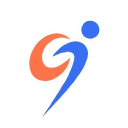 Initech Global LLC logo