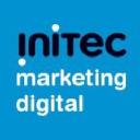 INITEC logo