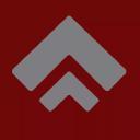 Initiate Demand logo icon