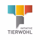 Initiative Tierwohl logo icon