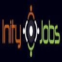 Inityjobs logo icon
