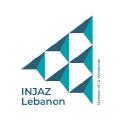 INJAZ Lebanon (Junior Achievement WorldWide) logo