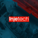INJETECH COMPONENTS logo