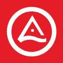 Injinji logo icon