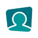 Injixo logo icon