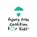 Injury Free logo icon