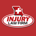 Missouri Injury Law Firm logo icon