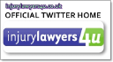 Injury Lawyers4 U logo icon