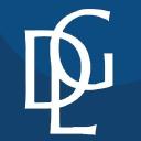 Davis Law Group, P logo icon