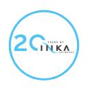 INKA Entworks Inc. logo