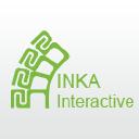 INKA Interactive logo