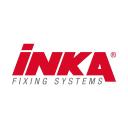 İnka logo icon